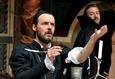 TheatreHD: Доктор Фауст 8