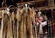TheatreHD: Доктор Фауст 5