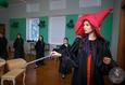 Школа волшебства «Чарамон» 2
