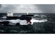 Лістапад. Коллекция: Ураган: Одиссея ветра 2