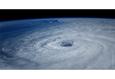 Лістапад. Коллекция: Ураган: Одиссея ветра 4