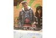 Мастер-класс по диджеингу «Young DJ» 4