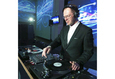 Мастер-класс по диджеингу «I'm a DJ» 3