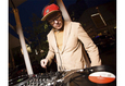 Мастер-класс по диджеингу «I'm a DJ» 2