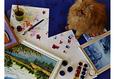 Конкурс «Тайная жизнь ваших домашних животных» 50