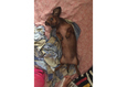 Конкурс «Тайная жизнь ваших домашних животных» 9