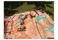 Конкурс «Тайная жизнь ваших домашних животных» 19