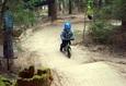 Велосоревнования на памп-треке «Стихия» Памп-контест 2