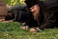 Монах и бес 5