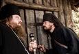 Монах и бес 9