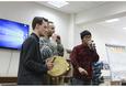 Клуб китайской культуры «Цан Цзе» 6