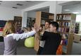 Клуб китайской культуры «Цан Цзе» 7