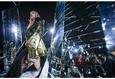 Лекция «Самые влиятельные бренды сезона» 2