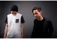 Концерт групп the Violent Youth & Tempo Bay 1