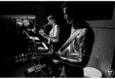 Концерт групп the Violent Youth & Tempo Bay 2