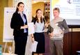 Бизнес-завтрак «Как создать согласие в группе и привести сотрудников к победе» 5