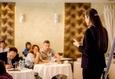 Бизнес-завтрак «Как создать согласие в группе и привести сотрудников к победе» 2