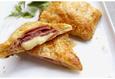 Детский кулинарный мастер-класс «Сырный день» 1