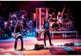 Концерт «Metallica Show S&M Tribute с Президентским оркестром» 1