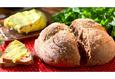 Детский кулинарный мастер-класс «Хлеб всему голова» 1