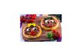 Детский кулинарный мастер-класс «Вкусно и смешно» 2