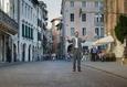 Венецианские львы / Фестиваль «Итальянские истории» 5