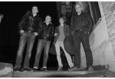 Концерт групп Kammaev & Band и John Connor 3