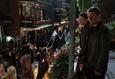 Джек Ричер 2: Никогда не возвращайся 2