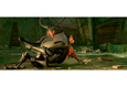 Кубо. Легенда о самурае 3