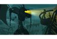 Синдбад. Пираты семи штормов 3