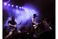 Концерт группы Tetrys (Киев) 5