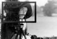 Концерт + Показ фильма «Контракт рисовальщика» / European Art Cinema Day 6