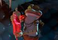 Принцесса-лягушка 3
