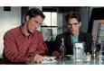 Проект Cinemascope: Простые люди 2