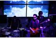 Концерт PuzzleWood Band & Sonic Bedlam 2