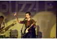 Концерт PuzzleWood Band & Sonic Bedlam 4