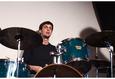 Концерт PuzzleWood Band & Sonic Bedlam 3