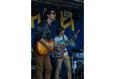 Концерт PuzzleWood Band & Sonic Bedlam 1