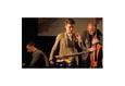 Международный Фестиваль Джаза «JazzinMinsk-2016»: Энджэла Браун (США), Рональд Бэйкер (США), Петербургский Джаз-квартет (Россия) 1
