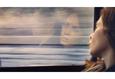 Девушка в поезде 6