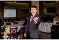 Бизнес-завтрак «Секреты создания дохода: или как создать финансовое планирование» 4