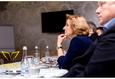 Бизнес-завтрак «Секреты создания дохода: или как создать финансовое планирование» 5