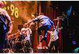 Концерт группы Ляпис-98 2