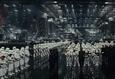 Звёздные войны: Последние джедаи 10