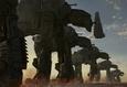 Звёздные войны: Последние джедаи 5