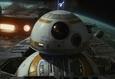 Звёздные войны: Последние джедаи 3