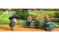 Урфин Джюс и его деревянные солдаты 3