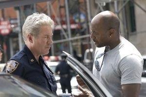 Бруклинские полицейские 10233