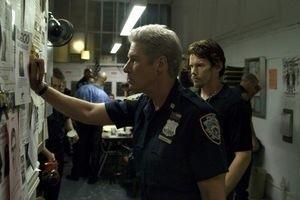 Бруклинские полицейские 10231
