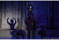 Спящая красавица. Гастроли Санкт-Петербургского академического театра балета имени Леонида Якобсона 2